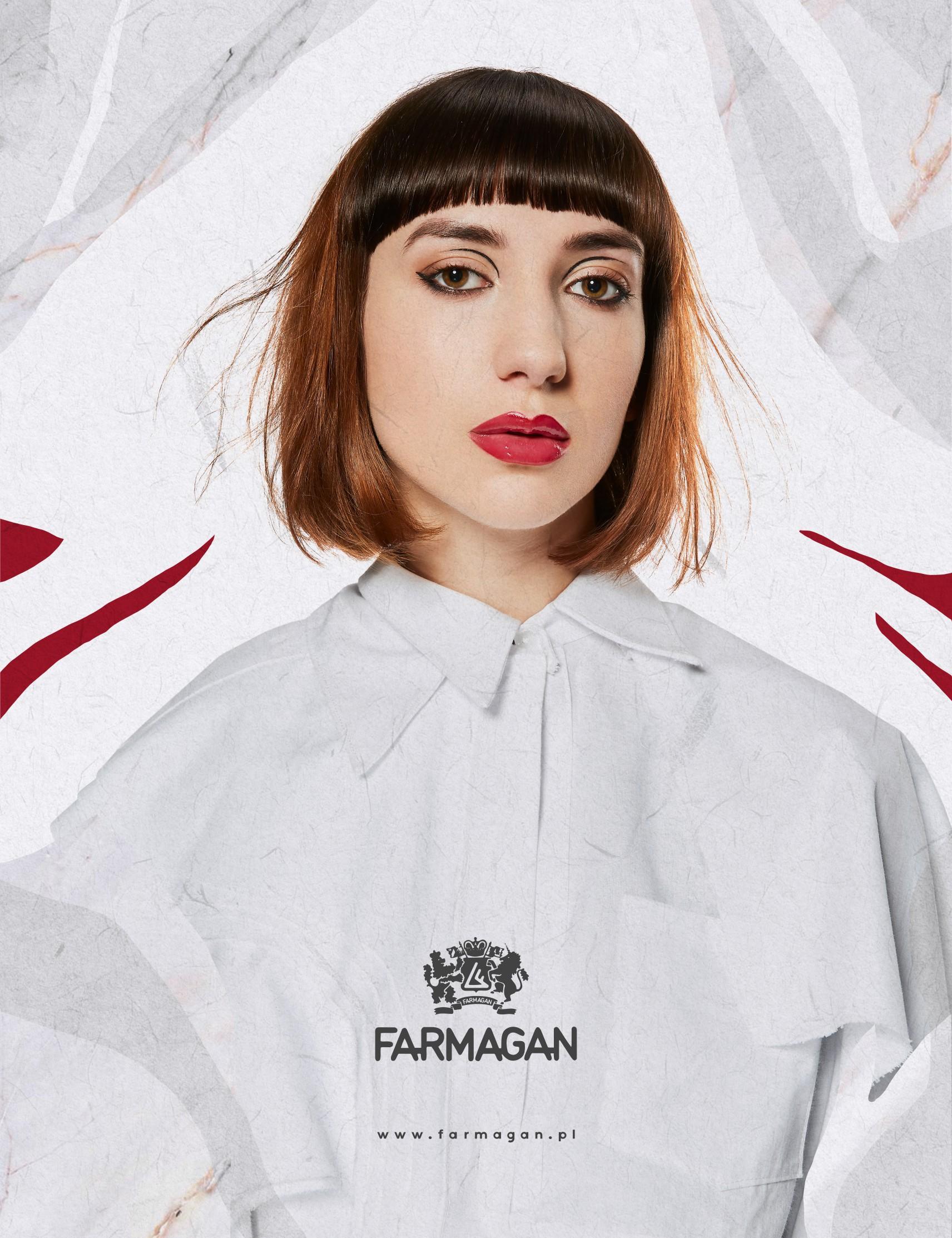 farmagan-A2
