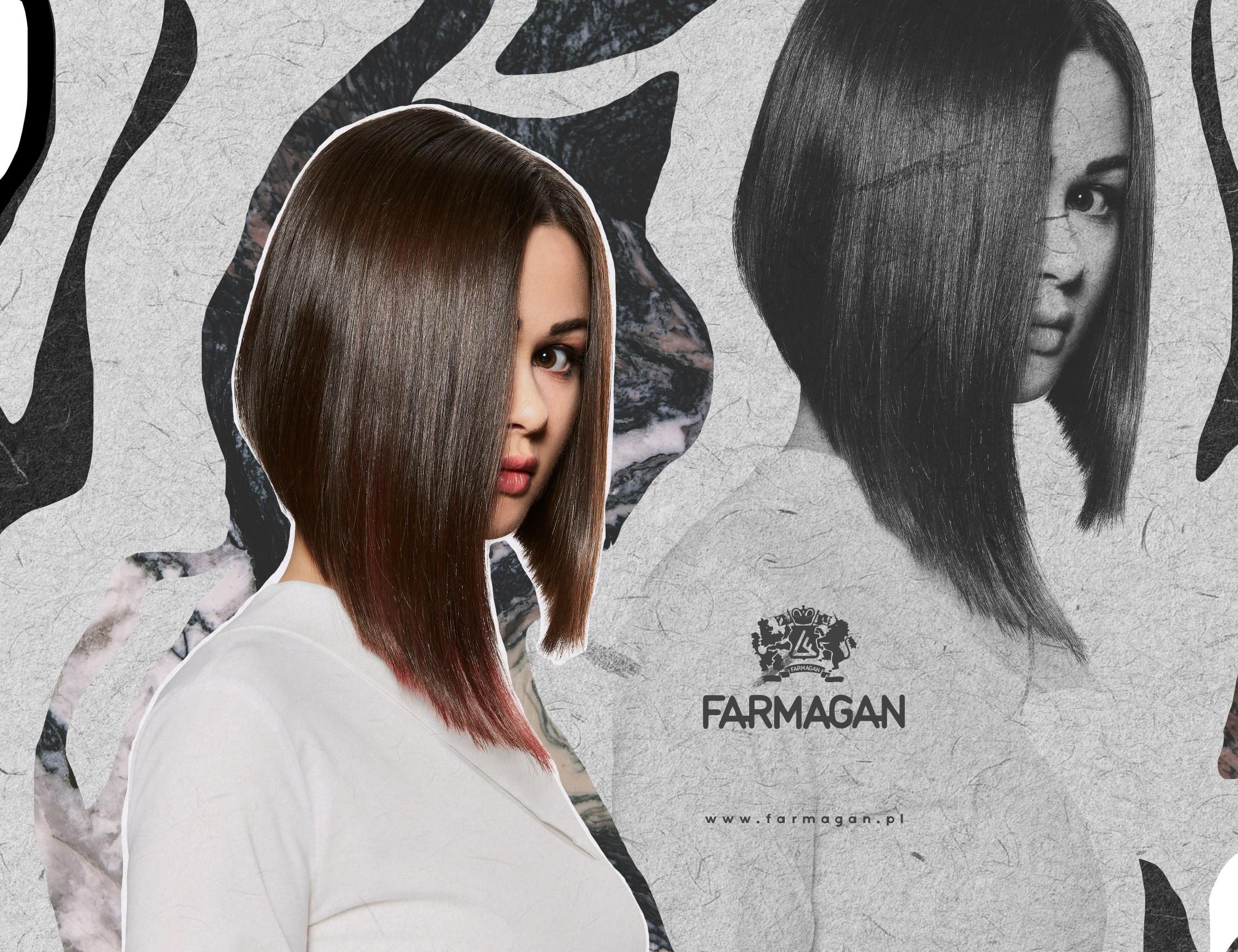 farmagan-A4