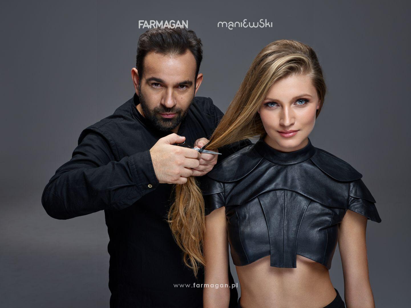 farmaganPL-salon01