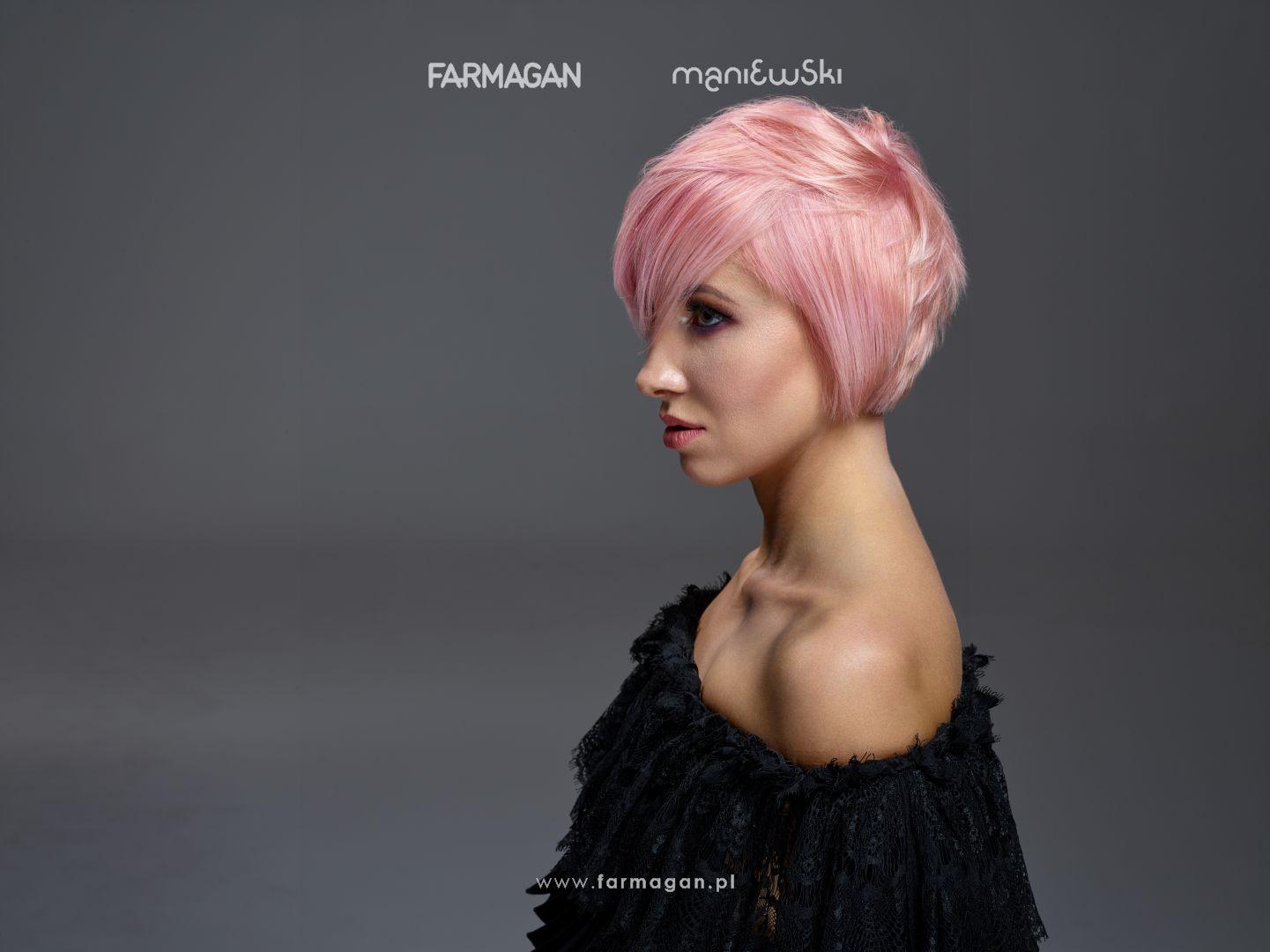 farmaganPL-salon04