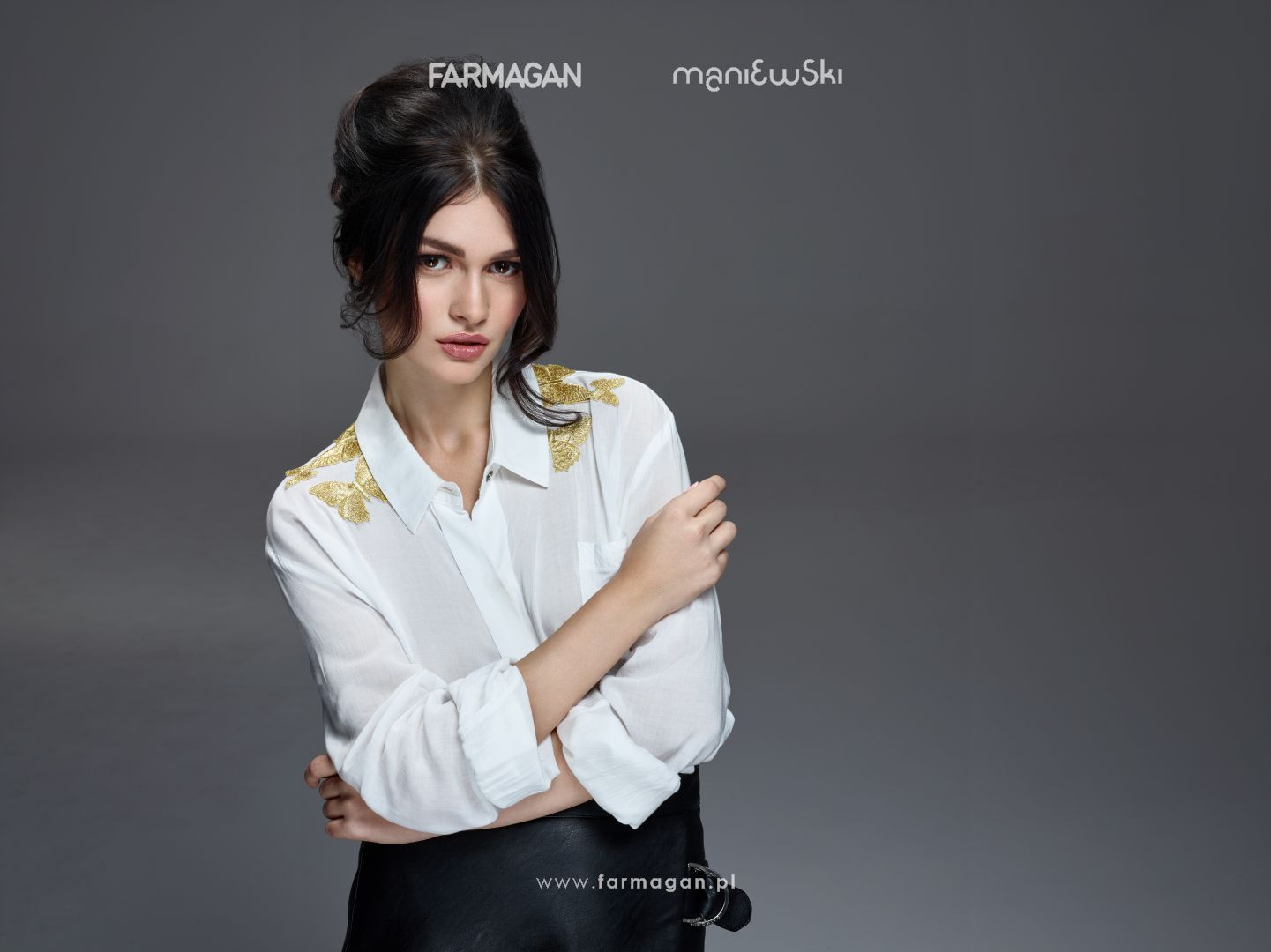 farmaganPL-salon08