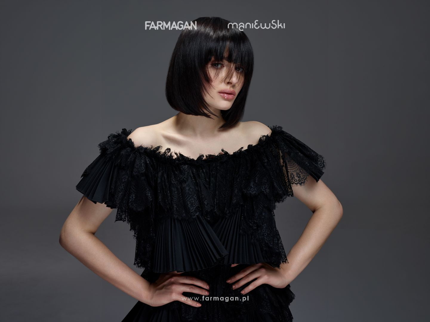 farmaganPL-salon12