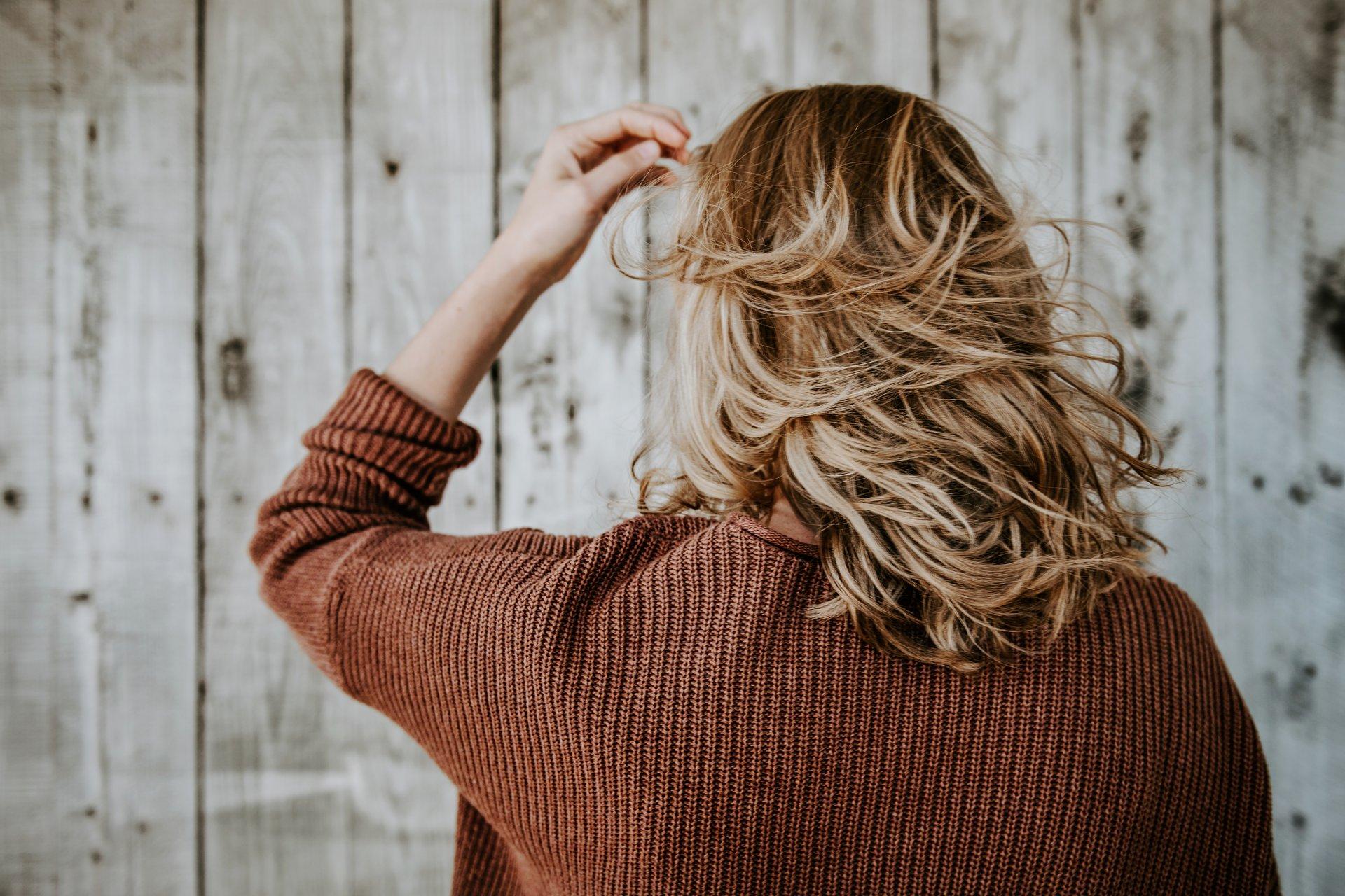 Peeling – przyjaciel Twoich włosów